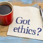ethics cpe