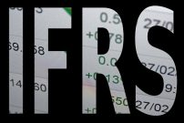 IFRS Financial Statements