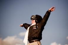 free cpe for cpas -as a pilot