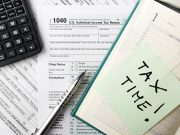 1040 tax cpe - cpas and enrolled agents