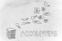 Accounting procedures CPE