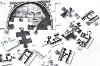 revenue margin analysis