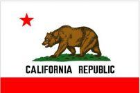 california ethics