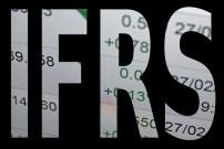 IFRS EPS