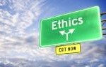 Ethical cpe