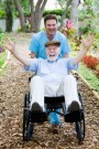 long term care cpe