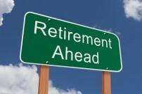 retirement plans cpe
