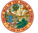 Florida ethics cpe