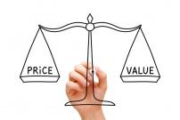 Fair Value accounting cpe