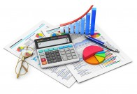A Soft Close - Accounting CPE