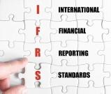 IFRS Guidebook