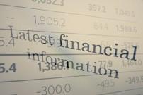 streamline financials