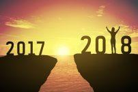 tax update cpe 2018