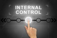 effective internal controls