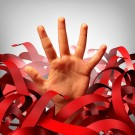 tax and government red tape - reporting cpe