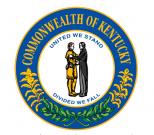kentucky ethics