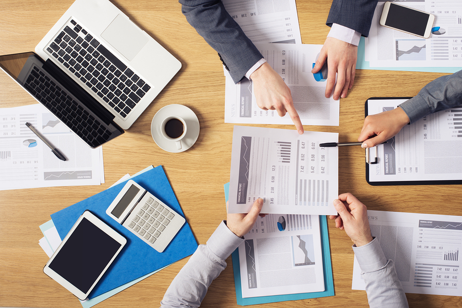 financial reporting pt 1 Changes in veterans' annual financial reporting procedures (means test) veterans health administration objectives va means testing background impact of.