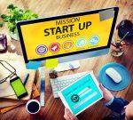 run small business