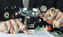Fraud Examination - Business auditor