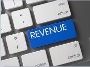 Revenue Recognition Principles