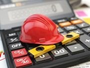 construction accounting cpe