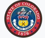 Colorado ethics cpas