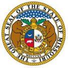 Missouri ethics- state seal