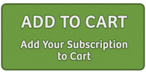 Add CPE Subscription to Cart