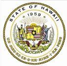 ethics for hawaii