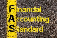 FASB review