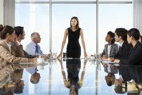 7 effective habits of CEOs