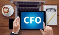 interim cfo services