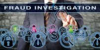 audit fraud