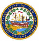 new Hampshire ethics cpe
