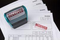 audit receivables