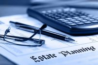 estate planning cpe
