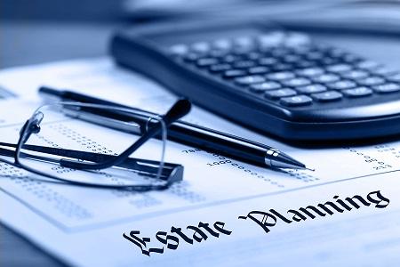 Preservation | trusts & estates blog: preservation | family wealth.
