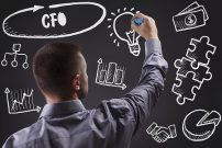 cfo accounting tools