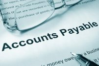 accounts payables best practices