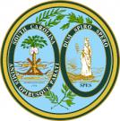 South Carolina ethics cpe