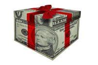 Gift Tax CPE