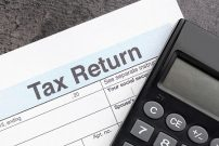 tax preparer 18 hours
