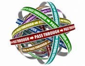 passthrough business deduction